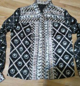Новый  пиджачок!!!!