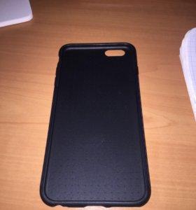 Чехол IPhone 6 Plus, 6S Plus