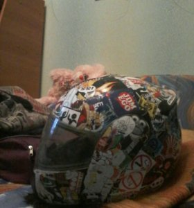 Продаю шлем