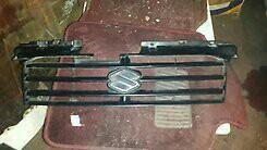 Решетка радиатора Suzuki Swift HT51