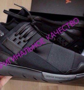 Adidas Yponomoto Y-3