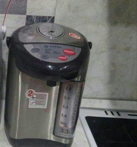 Термопот б/у