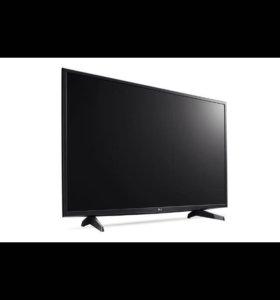 Продаю ТВ смарт LG диагональ 119