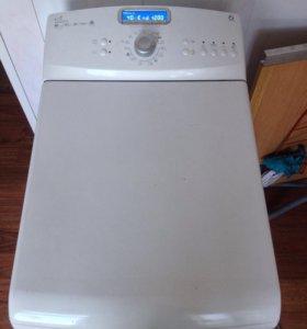 Стиральная машина автомат на 6 кг
