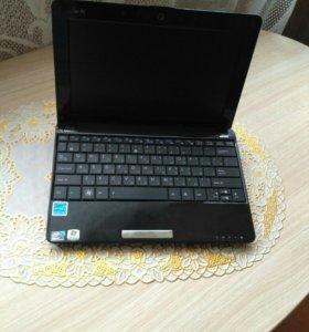 Нетбук asus Eee PC 1005P