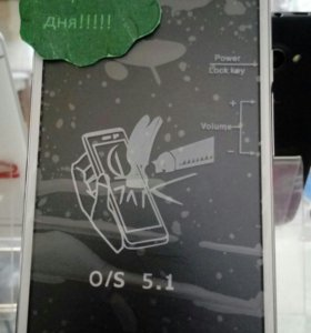 Sony G10