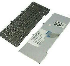 Клавиатуры для ноутбуков новые в ассортименте
