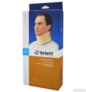 Orlett Бандаж на шейный отдел позвоночника