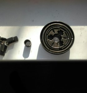 Запчасти для электро и бензо инструмента