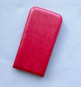 Чехол Nokia LUMIA 630