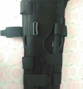 Ортез на коленный сустав KS-601 фирмы Orlett