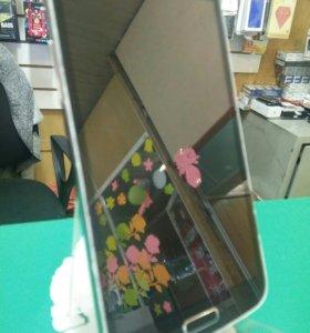 Samsung 7102