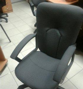 Кресла компьтерные