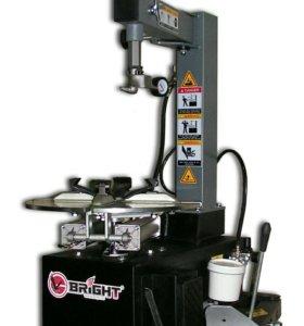 Cтенд шиномонтажный Bright модель LC 810 Bright