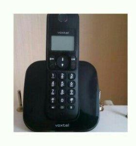 Продаю цифровой телефон -трубка