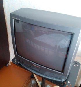 Элт Телевизор Panasonic 21Z2