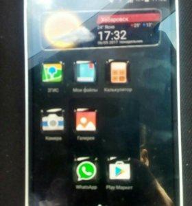 Samsung a5 (2015