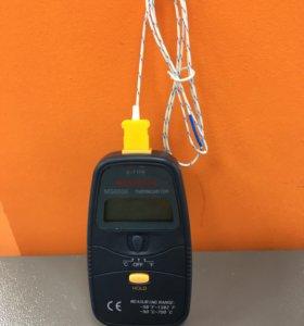 Термометр Mastech Ms-6500