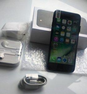 iPhone 7 16Gb