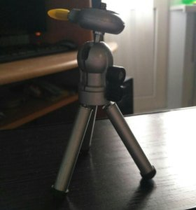 Кронштейн для фотоаппарата