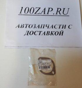 Прокладка термостата P301 Tama