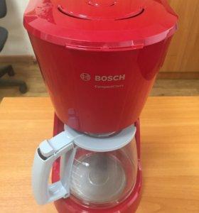 Кофеварка Вosh