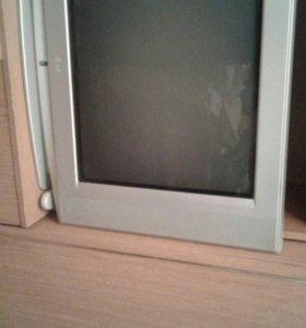 Подставка телевизор