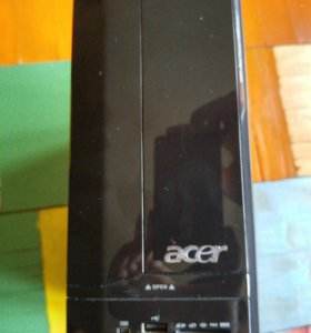 Acer x1700