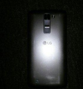 LG-К7