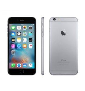 iPhone 6 Plus 64 ГБ