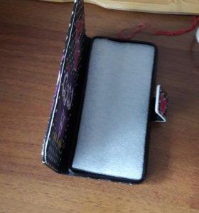 Чехол для телефона Meizu