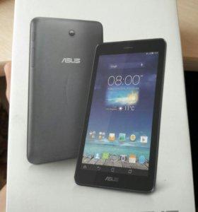 Asus ME175CG Fonepad 7