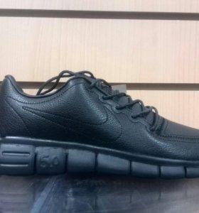 Nike free run 5.0 код а913