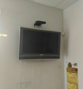 "Телевизор 32"""