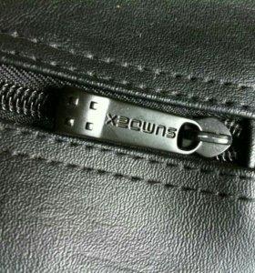 """💼💻Сумка для ноутбука Sumdex CKN-002 15,6"""""""