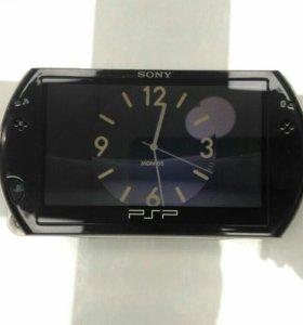 Sony PSP Go N1008