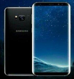 Samsung Galaxy 8s 64GB
