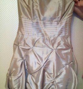 Платье Версаче оригинал