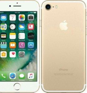 Apple iPhone 7 plus 32,128,256 GB