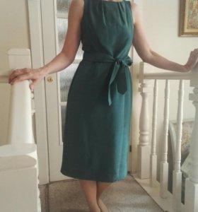 Платье новое Alexon