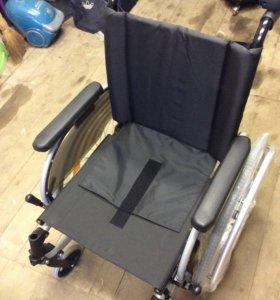 Инвалидная коляска Ottobock старт
