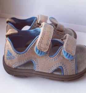 Сандали adidas original