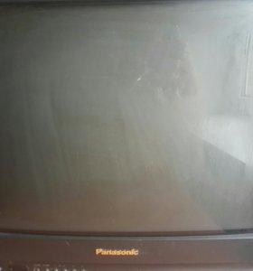 Телевизор PANASONIC GAOO 60