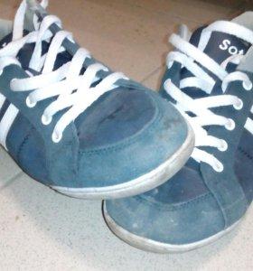 Обувь по 300, срочно
