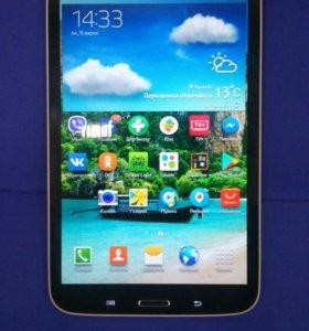 Планшет Samsung Tab3 16Gb