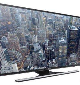 Продаю телевизор SAMSUNG UE48JU6450U НОВЫЙ!!!