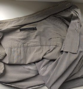 Рубашка мужская Calvin Klein Jeans