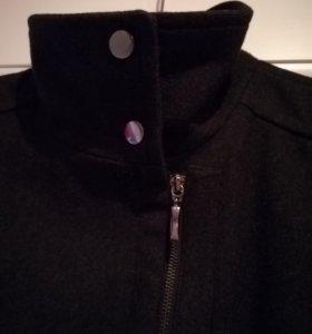 Пальто на 42 размер