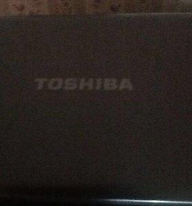Матрица ноутбука TOSHIBA
