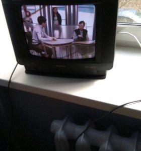 Телевизор SUPRA STV1495W